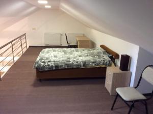 Tiflis Patio Guest House, Vendégházak  Tbiliszi - big - 9