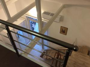 Tiflis Patio Guest House, Vendégházak  Tbiliszi - big - 31