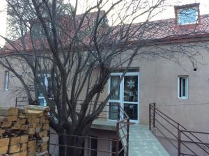Tiflis Patio Guest House, Vendégházak  Tbiliszi - big - 6