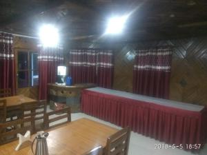 Hotel Dogra Residency Patnitop, Hotels  Udhampur - big - 31