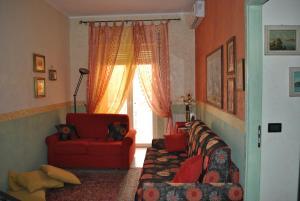 Acradina house - AbcAlberghi.com