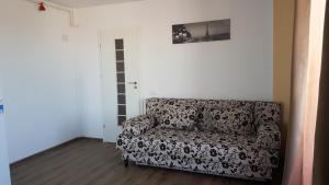 Apartament Diana Mamaia Nord, Ferienwohnungen  Mamaia Nord – Năvodari - big - 16