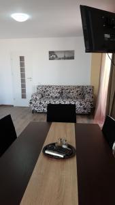 Apartament Diana Mamaia Nord, Apartments  Mamaia Nord – Năvodari - big - 20