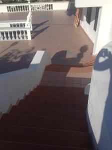 L'orizzonte Appartamenti - AbcAlberghi.com