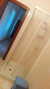 Appartamento In Villetta - AbcAlberghi.com