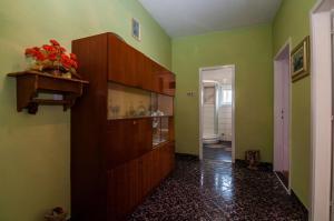 Apartments Cvita Ugljan, Penzióny  Ugljan - big - 12