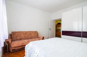 Apartments Cvita Ugljan, Penzióny  Ugljan - big - 27