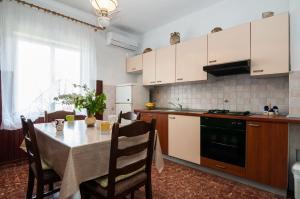 Apartments Cvita Ugljan, Penzióny  Ugljan - big - 28