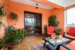 Apartments Cvita Ugljan, Penzióny  Ugljan - big - 30
