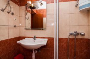 Apartments Cvita Ugljan, Penzióny  Ugljan - big - 33