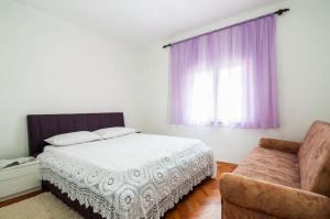 Apartments Cvita Ugljan, Penzióny  Ugljan - big - 36