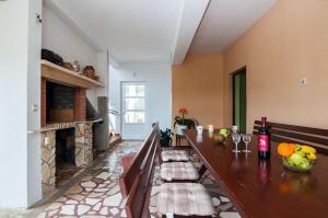 Apartments Cvita Ugljan, Penzióny  Ugljan - big - 37