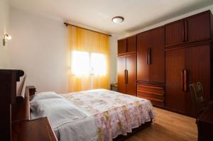 Apartments Cvita Ugljan, Penzióny  Ugljan - big - 45