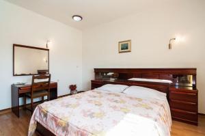 Apartments Cvita Ugljan, Penzióny  Ugljan - big - 47