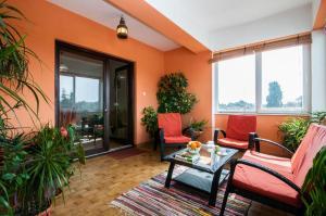 Apartments Cvita Ugljan, Penzióny  Ugljan - big - 48
