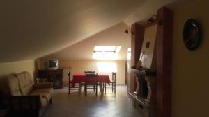 casa pasteria 2 - AbcAlberghi.com
