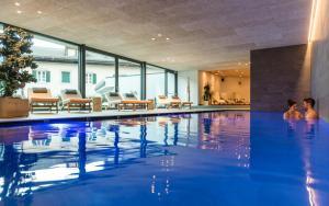 Hotel Lener - AbcAlberghi.com