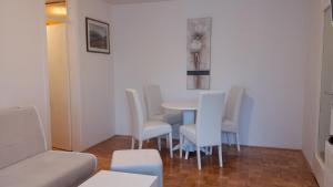 Mimi & Didi, Apartments  Sarajevo - big - 6