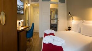 Porto A.S. 1829 Hotel (18 of 46)