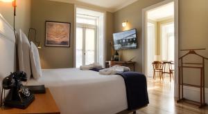 Porto A.S. 1829 Hotel (4 of 46)
