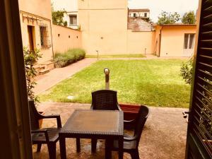 Galileo Garden House Pisa - AbcAlberghi.com