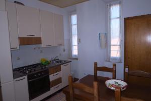 La casa nell'aia - AbcAlberghi.com