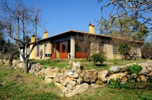 Al Vecchio Fontanile B&B, Bed & Breakfast  Ladispoli - big - 41
