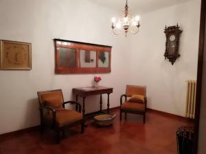 villa rondine - AbcAlberghi.com