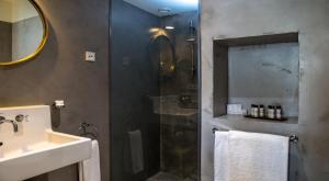 Porto A.S. 1829 Hotel (30 of 46)