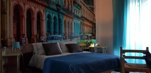 Appartamento Catania - AbcAlberghi.com