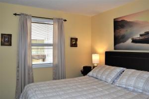 Menzies Manor, Apartments  Victoria - big - 74