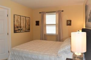 Menzies Manor, Apartments  Victoria - big - 75