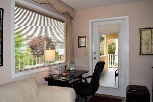 Menzies Manor, Apartments  Victoria - big - 72