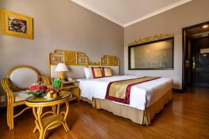 Huong Giang Hotel Resort & Spa, Resort  Hue - big - 6