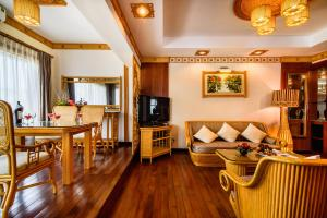Huong Giang Hotel Resort & Spa, Resort  Hue - big - 50