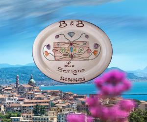B&B Lo Scrigno - AbcAlberghi.com