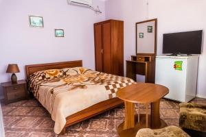 Guest House NaAzove, Locande  Berdyans'k - big - 14