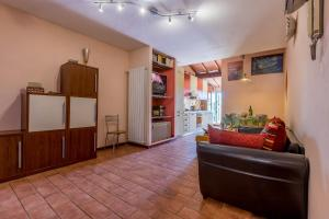 Arcobaleno Pietrasanta - AbcAlberghi.com