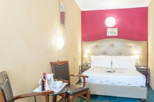 Hotel Ginori Al Duomo, Hotels  Florence - big - 2