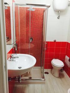Giusy's house - AbcAlberghi.com
