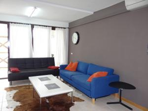 Casa Paraiso 4
