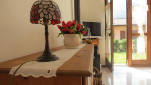 Feel at Home - IL GIARDINO DI ELENA - AbcAlberghi.com