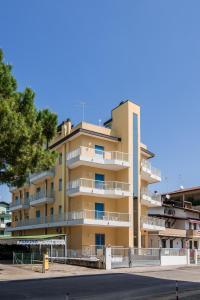 Plaja apartment - AbcAlberghi.com