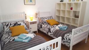 Casa Mariuccia Venezia Mestre - AbcAlberghi.com