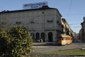 Hotel Dock Milano - AbcAlberghi.com