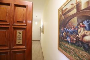 Casa del Cavaliere - AbcAlberghi.com