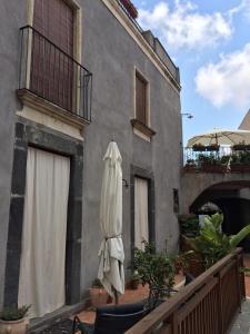 Casa San Mauro - AbcAlberghi.com
