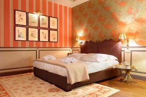 Residenza Borsari - AbcAlberghi.com