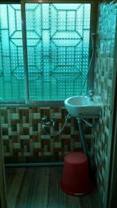 Shree Hari Guest House, Affittacamere  Guptipara - big - 4
