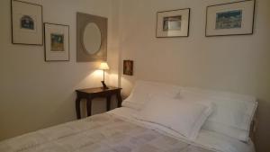 A casa di Gabriella - AbcAlberghi.com